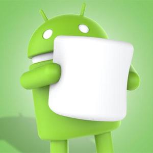 Winway Digital Solution Android Developmen