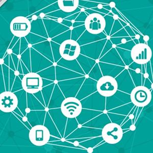 Winway Digital Solution Social Media Marketing