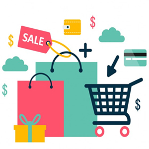 Winway Digital Solution eCommerce Services