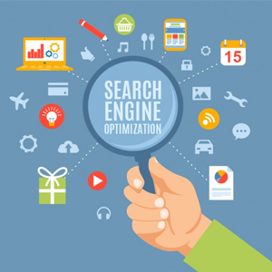 Winway Digital Solution SEO Services